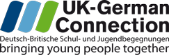 Logo ukgc