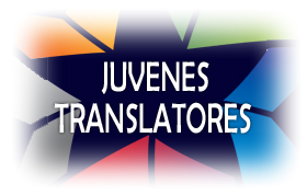 juv_translatores