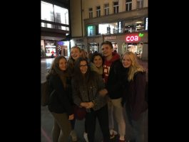 Projekt_Prag_8
