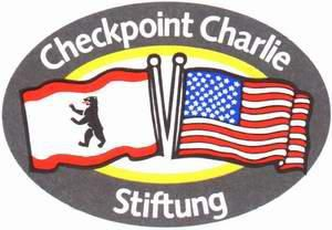 Checkpoint Charlie Stiftung