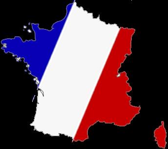Hospitation deutscher Lehrkräfte in Frankreich