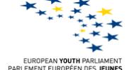 Jugendwettbewerb des Europäischen Jugendparlaments