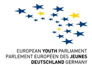 Logo ejp