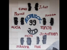 Mural_Westgate_1999-2000