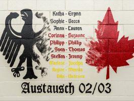 Mural_Westgate_2002-2003