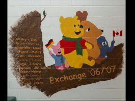 Mural_Westgate_2006-2007