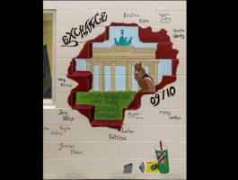 Mural_Westgate_2009-2010