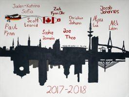 Mural_Westgate_2017-2018