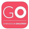 Logo Gy Ohlstedt