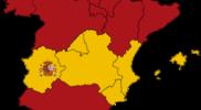 Hospitationen deutscher Lehrkräfte in Spanien